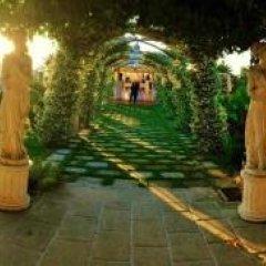 Отель Agriturismo Al Parco Лечче фото 10
