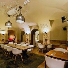 Отель Zenit Budapest Palace Венгрия, Будапешт - 4 отзыва об отеле, цены и фото номеров - забронировать отель Zenit Budapest Palace онлайн спа фото 2