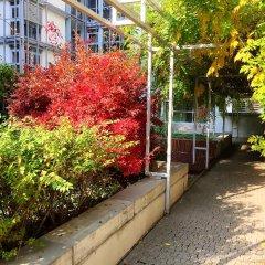 Апартаменты P&O Apartments Arkadia 1 фото 4