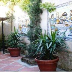 Hotel Boutique Casa De Orellana Трухильо фото 4