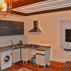 Ada Bungalow Hotel Турция, Узунгёль - отзывы, цены и фото номеров - забронировать отель Ada Bungalow Hotel онлайн в номере