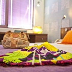 Отель Novus City Hotel Греция, Афины - отзывы, цены и фото номеров - забронировать отель Novus City Hotel онлайн в номере