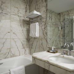 Hotel Florida Лиссабон ванная фото 2