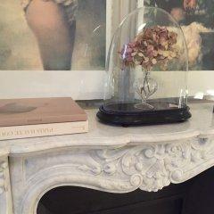 Отель Luxury Apartment in Copenhagen 1184-1 Дания, Копенгаген - отзывы, цены и фото номеров - забронировать отель Luxury Apartment in Copenhagen 1184-1 онлайн удобства в номере