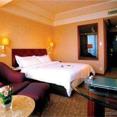 ShenzhenAir International Hotel детские мероприятия
