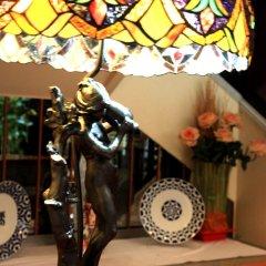 Отель Cervantes Испания, Севилья - отзывы, цены и фото номеров - забронировать отель Cervantes онлайн детские мероприятия