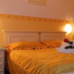 Hotel Desirèe детские мероприятия фото 2