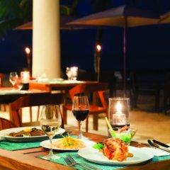 Отель Hyatt Zilara Rosehall Ямайка, Монтего-Бей - отзывы, цены и фото номеров - забронировать отель Hyatt Zilara Rosehall онлайн питание