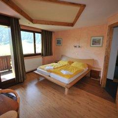 Апартаменты Auhof Apartments комната для гостей фото 3