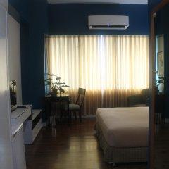 Отель The Pearl Manila Hotel Филиппины, Манила - отзывы, цены и фото номеров - забронировать отель The Pearl Manila Hotel онлайн комната для гостей