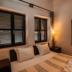Hadrianus Boutique Hotel Турция, Анталья - отзывы, цены и фото номеров - забронировать отель Hadrianus Boutique Hotel онлайн комната для гостей фото 4