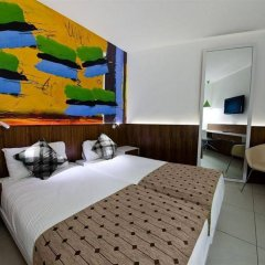 Jerusalem Tower Hotel Израиль, Иерусалим - 6 отзывов об отеле, цены и фото номеров - забронировать отель Jerusalem Tower Hotel онлайн детские мероприятия