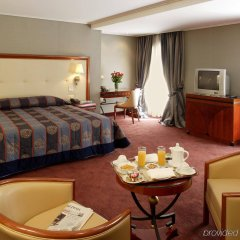 Piraeus Theoxenia Hotel в номере
