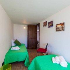Отель Kasa Kala Италия, Палермо - отзывы, цены и фото номеров - забронировать отель Kasa Kala онлайн детские мероприятия фото 2