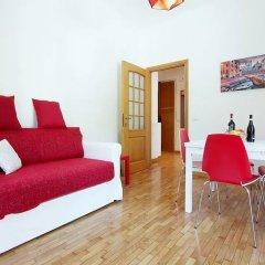 Отель Casa Vacanza Belli комната для гостей фото 5