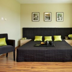 Отель Delta Apart-House Польша, Вроцлав - отзывы, цены и фото номеров - забронировать отель Delta Apart-House онлайн фото 10