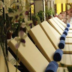 Silk Luxury Hotel & Spa фото 4