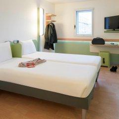 Отель ibis Styles Lyon Confluence комната для гостей