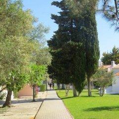 Апартаменты Alfamar Villas – Algarve Gardens Apartments