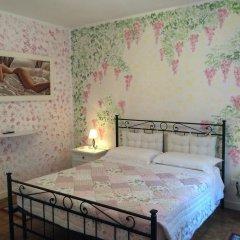 Отель Villa Poggio Ulivo B&B Relais Риволи-Веронезе детские мероприятия фото 2