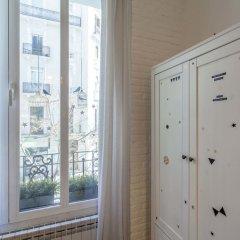 Отель Valencia Flat Rental - Ensanche 1 комната для гостей фото 5