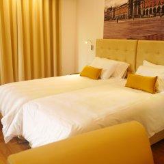 Отель Lisbon City Apartments & Suites Португалия, Лиссабон - отзывы, цены и фото номеров - забронировать отель Lisbon City Apartments & Suites онлайн комната для гостей