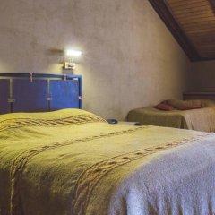 Отель Аван Марак Цапатах Севан комната для гостей фото 4
