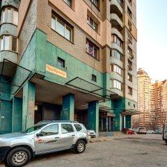Dikat Hostel городской автобус