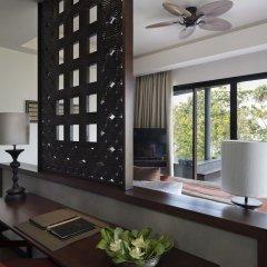 Отель Anantara Kalutara Resort Шри-Ланка, Калутара - отзывы, цены и фото номеров - забронировать отель Anantara Kalutara Resort онлайн интерьер отеля фото 3