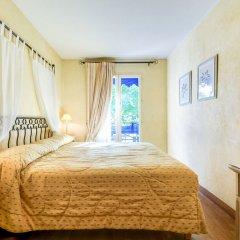 Отель Villa Alessandra фото 12