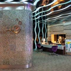 Отель H2O Филиппины, Манила - 2 отзыва об отеле, цены и фото номеров - забронировать отель H2O онлайн фото 2