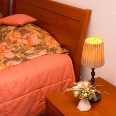 Гостиница Оазис 60 в Пскове - забронировать гостиницу Оазис 60, цены и фото номеров Псков в номере