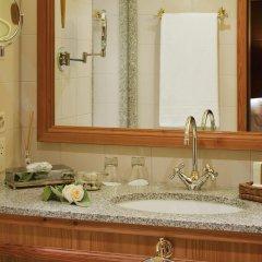 Mgallery Hotel Continental Zurich ванная фото 2