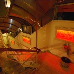 Doruk Турция, Фетхие - отзывы, цены и фото номеров - забронировать отель Doruk онлайн интерьер отеля фото 3
