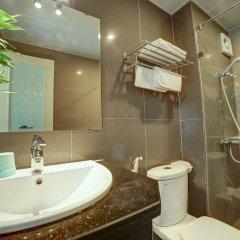 Gala Hotel 2 ванная