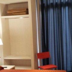 Отель Transit Испания, Барселона - 1 отзыв об отеле, цены и фото номеров - забронировать отель Transit онлайн удобства в номере фото 2