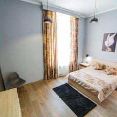 Apart-hotel on sqr. Market комната для гостей фото 5