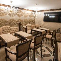 Отель Diamond Болгария, Казанлак - отзывы, цены и фото номеров - забронировать отель Diamond онлайн питание
