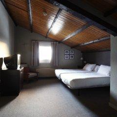 Отель HG Maribel комната для гостей фото 3