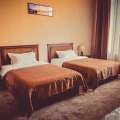 Отель Margo Palace Hotel Грузия, Тбилиси - 1 отзыв об отеле, цены и фото номеров - забронировать отель Margo Palace Hotel онлайн комната для гостей фото 4