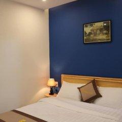 7S Hotel Ho Gia Dalat Далат фото 11