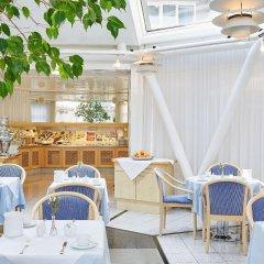 Living Hotel Kaiser Franz Joseph Вена помещение для мероприятий