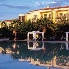 Отель Hyatt Regency Thessaloniki фото 4