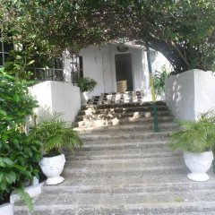 Отель San San Tropez фото 3