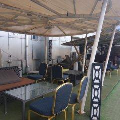 Отель Top Rank Hotel Galaxy Enugu Нигерия, Энугу - отзывы, цены и фото номеров - забронировать отель Top Rank Hotel Galaxy Enugu онлайн бассейн фото 2