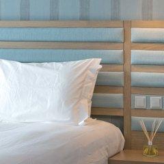 Отель Athens Tiare Hotel Греция, Афины - 1 отзыв об отеле, цены и фото номеров - забронировать отель Athens Tiare Hotel онлайн детские мероприятия