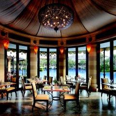 Jumeirah Al Qasr - Madinat Jumeirah in Dubai, United Arab Emirates from 747$, photos, reviews - zenhotels.com meals