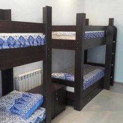 Гостиница Hostel Klyuch в Саранске 1 отзыв об отеле, цены и фото номеров - забронировать гостиницу Hostel Klyuch онлайн Саранск детские мероприятия фото 2