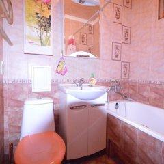 Гостиница Guest house Otradny ванная фото 2