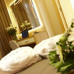 Отель dovsOtel Улучак-Ататюрк фото 15